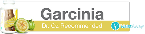 Garcinia 2 for deal