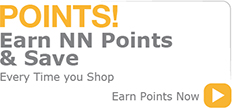 Earn NN Points & Save