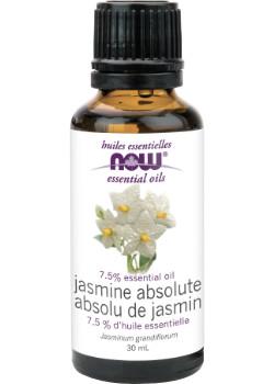 JASMINE ABSOLUTE 7 5% - 30 ML
