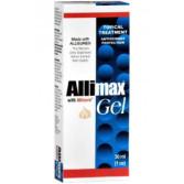 ALLIMAX GEL - 30ML