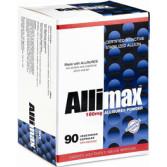 ALLIMAX - 90 CAPSULES