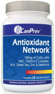 ANTIOXIDANT NETWORK - 60 VCAPS
