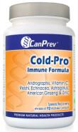 COLD-PRO FORMULA - 90 CAPS
