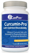 CURCUMIN-PRO - 60 VCAPS