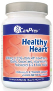 HEALTHY HEART - 120 VCAPS