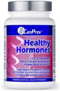 HEALTHY HORMONES - 60 VCAPS