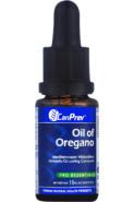 OIL OF OREGANO - 15ML