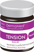 TENSION BALM (FORMERLY MIGRACELL) - 50ML