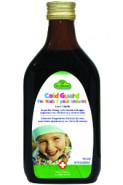 COLDGUARD FOR KIDS (FORMERLY SAMBUGUARD FOR KIDS) - 175 ML