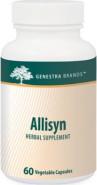 ALLISYN - 60 VCAPS