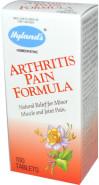 ARTHRITIS PAIN  - 100 TABS