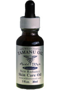 TAMANU OIL (DROPS) - 30ML
