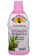 ALOE VERA STOMACH FORMULA - 1L