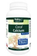 CORAL CALCIUM  - 90 CAPS