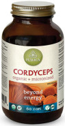 CORDYCEPS - 60 VCAPS