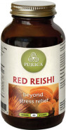 RED REISHI - 60VCAPS