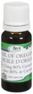 OIL OF OREGANO - 10ML
