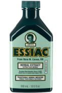 ESSIAC LIQUID - 300ML