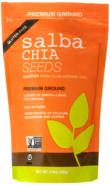 SALBA CHIA (GROUND) - 150G