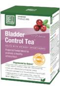 BELL BLADDER CONTROL TEA FOR WOMEN #4B - 120G