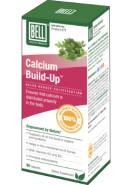 BELL CALCIUM BUILD-UP RELIEF #71 - 90 CAPS