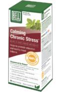 BELL CALMING CHRONIC STRESS #66 - 60 CAPS
