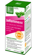 BELL CHRONIC NERVE PAIN INFLAMMEXX #70 - 90 CAPS