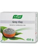 GRAY CLAY A.VOGEL 450G