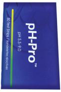 PH-PRO TEST STRIPS - 80 STRIPS