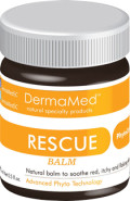 RESCUE (FORMERLY PSORIADERM) - 50ML
