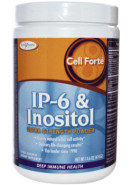 CF IP-6 + INOSITOL - 415G