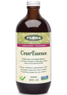 ***NOT ABLE TO SHIP UNTIL SPRING 2019*** CRAN ESSENCE - 500ML