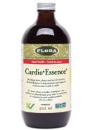 CARDIO ESSENCE (FORMERLY COREPLEX HAWTHORNE FORMULA) - 500ML