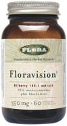 FLORAVISION  - 60 V-CAPS