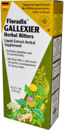 GALLEXIER HERBAL BITTERS - 250ML