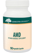 AMD - 90 V-CAPS