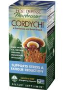 CORDYCHI - 60 VCAPS