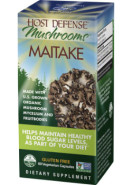 MAITAKE - 60VCAPS