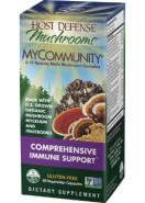 MYCOMMUNITY - 60VCAPS