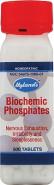 BIOCHEMIC PHOSPHATES - 500 TABS