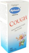 COUGH  - 100 TABS