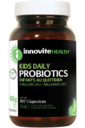 KID'S DAILY PROBIOTIC (5 BILLION CFU) - 60G