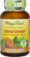 ADRENAL STRENGTH - 30 TABS