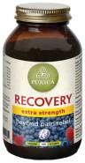 RECOVERY FORMULA EXTRA STRENGTH - 180 CAPS