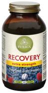 RECOVERY FORMULA EXTRA STRENGTH - 360 CAPS