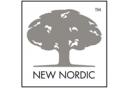 New Nordic