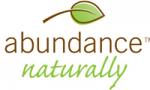 Abundance Naturally
