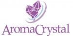 Aroma Crystal