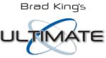 Brad King's Ultimate