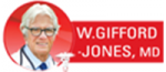 Dr. Gifford-Jones